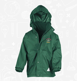 Result Donaghadee Nursery Jacket (RS160B)