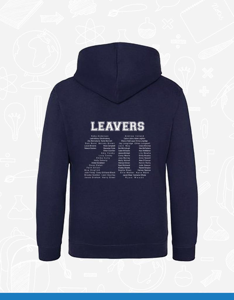 AWDis Kings Park Primary Leavers 2020 (Kids Size)