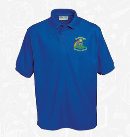 Banner Castlereagh Nursery Polo (3PP)