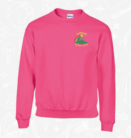 Gildan Castlereagh Nursery Sweatshirt (GD56B)