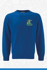 Banner Castlereagh Nursery Sweatshirt (3SR)