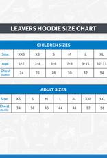 AWDis St George Junior School Leavers 2020 (Kids Size)
