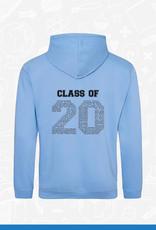 AWDis Royal & Prior School Leavers Hoodie 2020