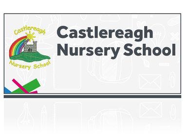Castlereagh Nursery