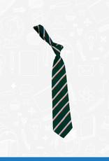 William Turner Rathmore Primary  Tie
