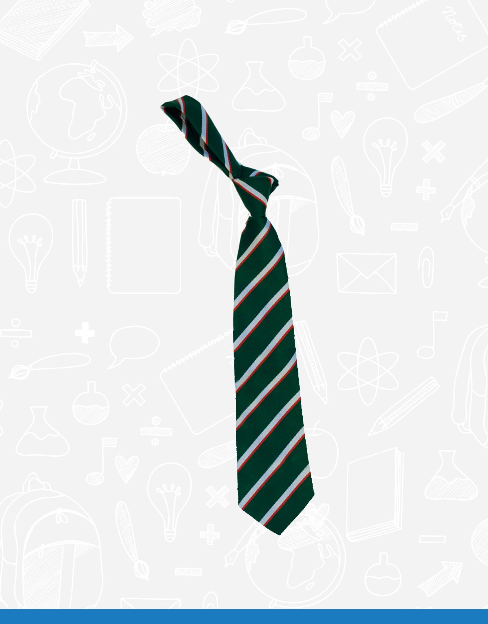 TSW Ties Rathmore Primary  Tie