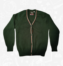 Rathmore Primary Cardigan