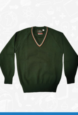 Hunter Rathmore Primary School Sweater