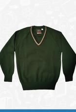 Rathmore Primary School Sweater