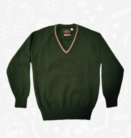 Rathmore Primary School Sweater