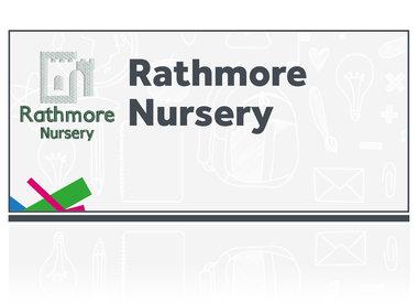 Rathmore Nursery