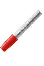 Stabilo Stabilo Easyergo 1.4 Refills (7880/6-HB)