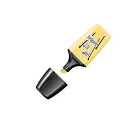 Stabilo Stabilo Mini Highlighter Yellow (07/129-7)