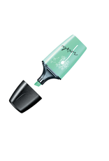Stabilo Stabilo Mini Highlighter Mint (07/116-7)