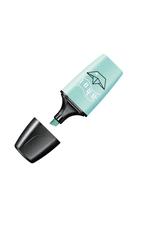 Stabilo Stabilo Mini Highlighter Turquoise (07/113-7)