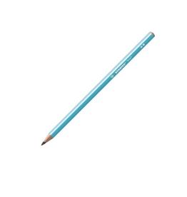 Stabilo Stabilo Trio Pencil Blue (369/02-HB)