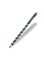Stabilo Stabilo Easygraph Slim Right Petrol Pencil (326/HB)