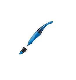 Stabilo Stabilo Easyoriginal Left Graffiti Blue (B-53245-3)