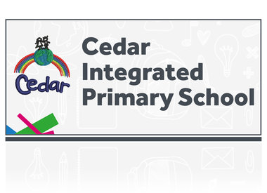 Cedar Integrated Primary