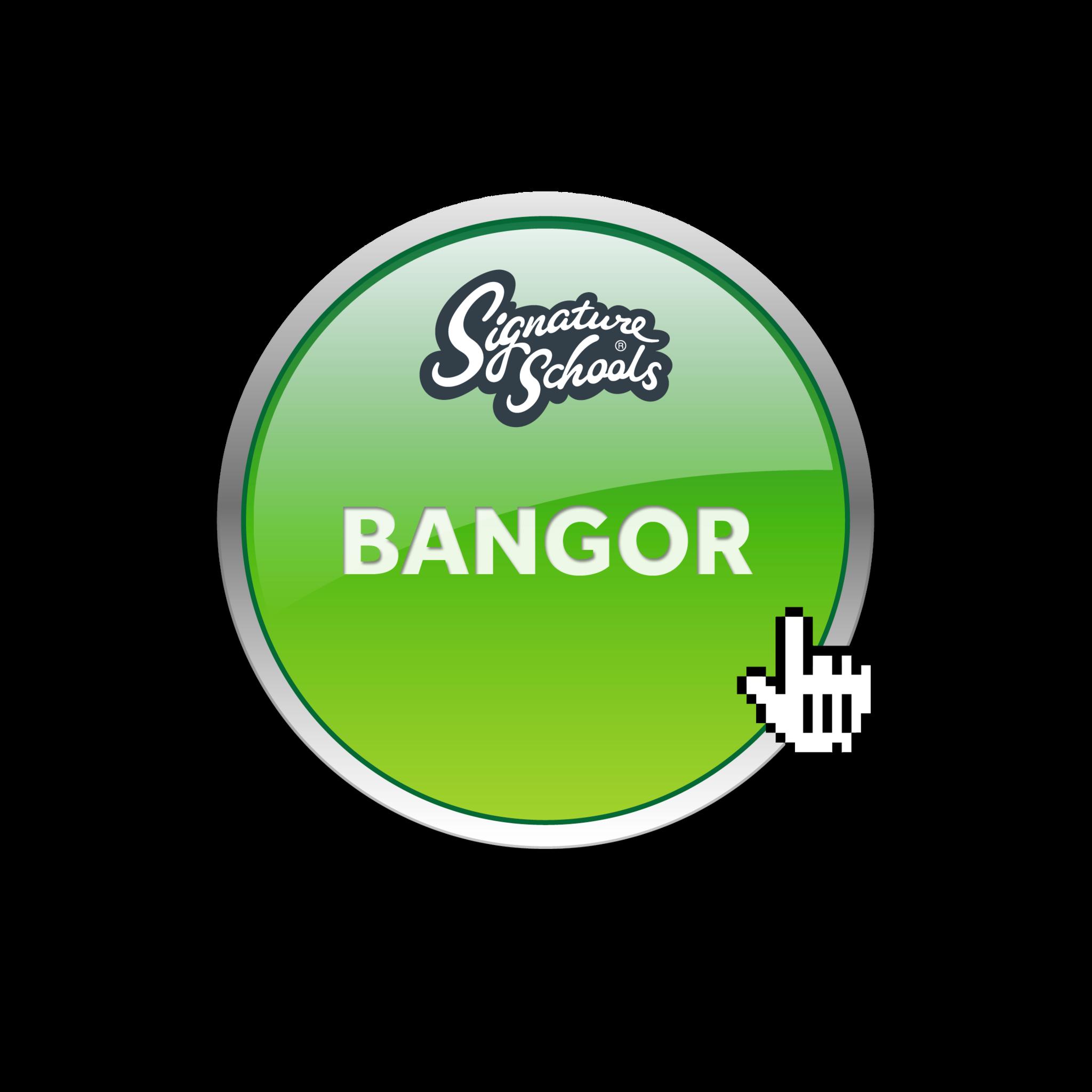 Signature Schools Bangor
