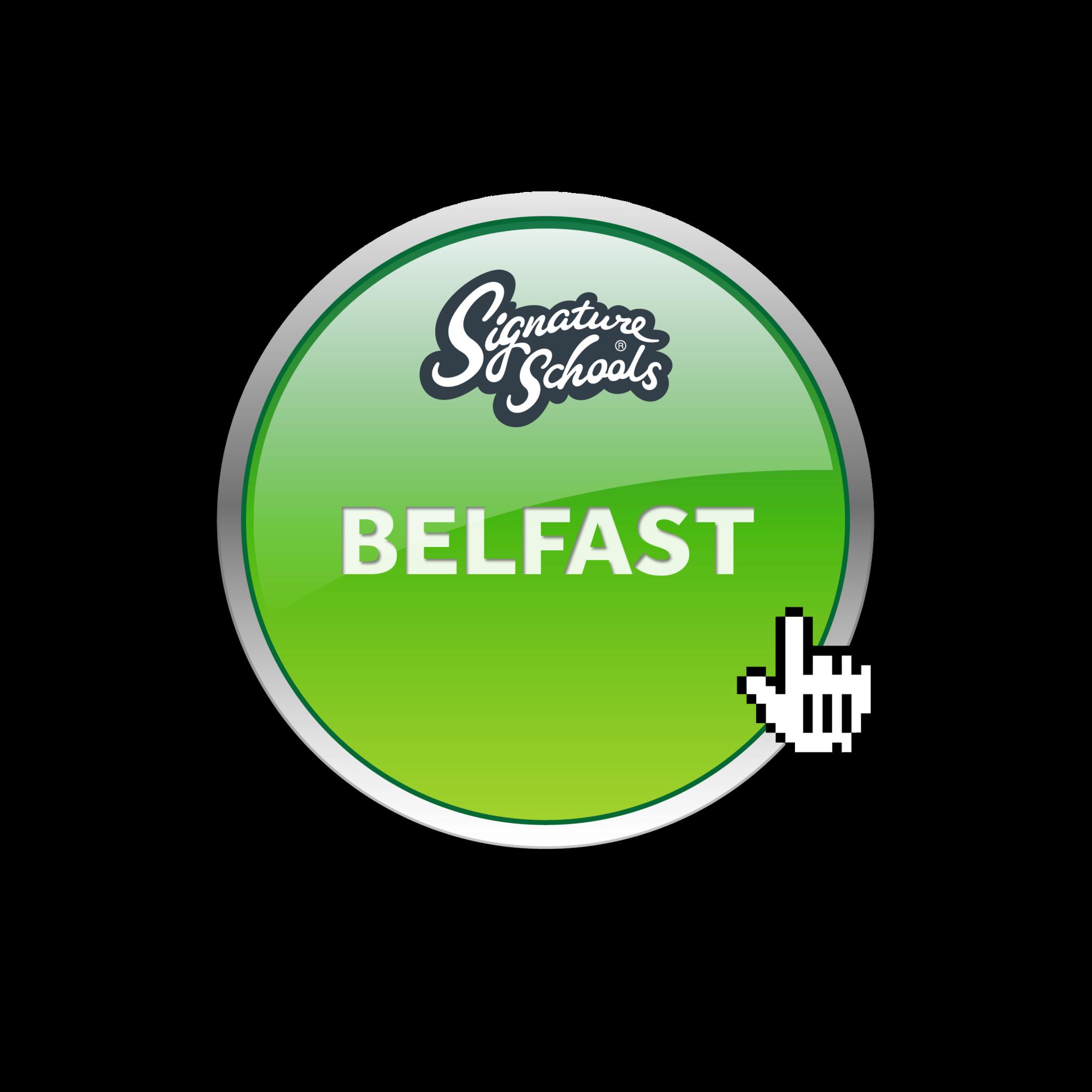Signature Schools Belfast