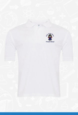 Banner Holy Cross Girls Primary PE Polo (3PP)