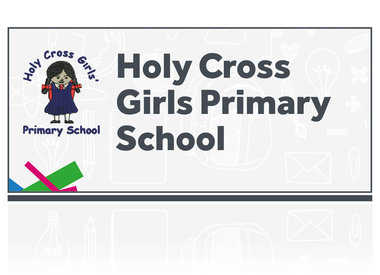 Holy Cross Girls Primary