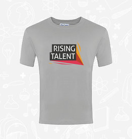 Banner Rising Talent Kids T-Shirt (3TC)