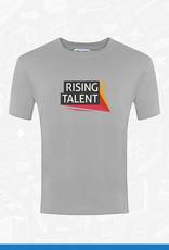 Banner Rising Talent T-Shirt (3TC)
