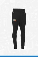 AWDis Rising Talent Drop Crotch Joggers (JH073)