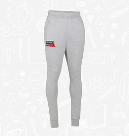 AWDis Rising Talent Drop Crotch Joggers (JH073)