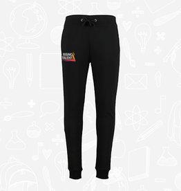 Kustom Kit Rising Talent Slim Fit Sweatpants (K933)