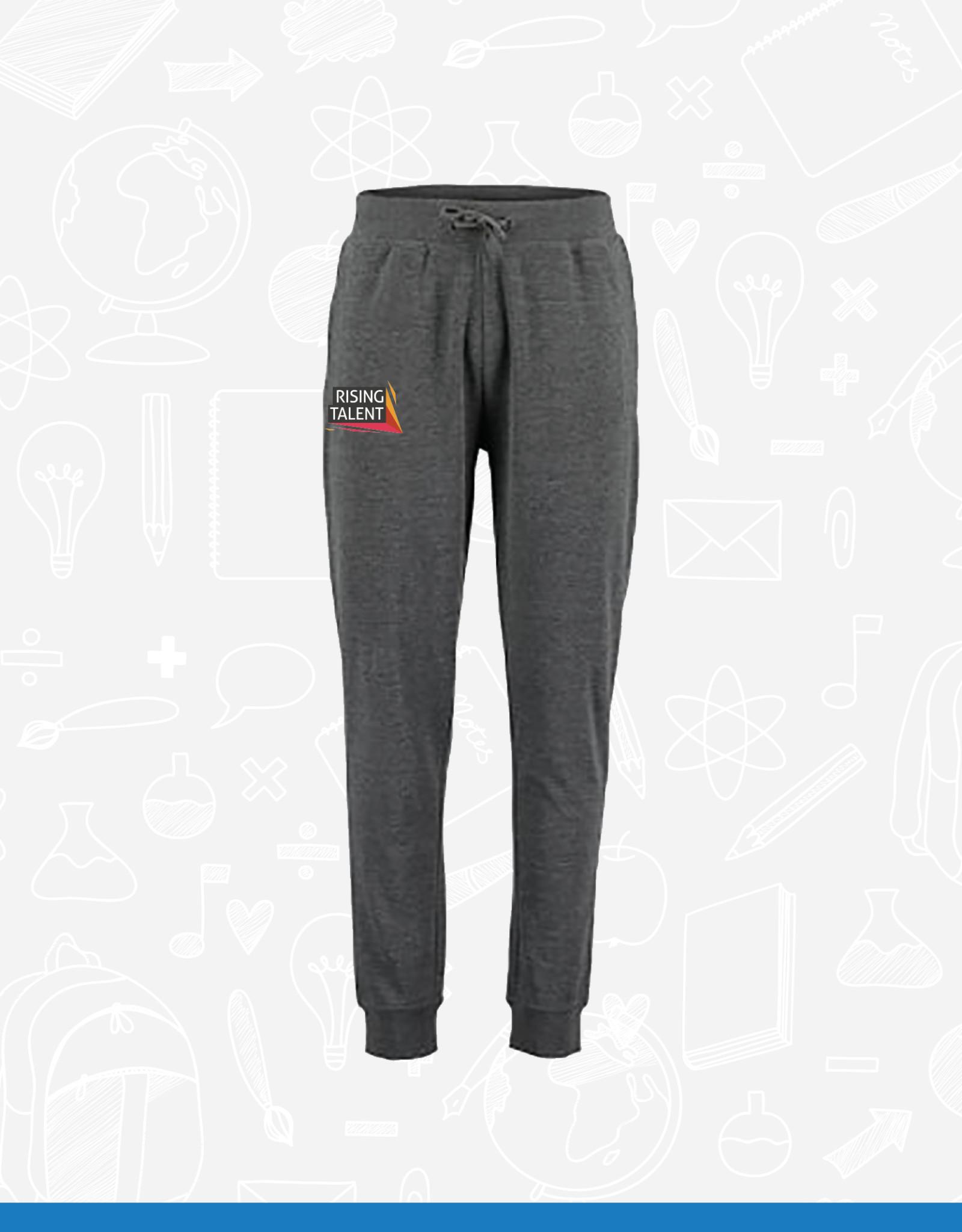 KK Rising Talent Slim Fit Sweatpants (K933)