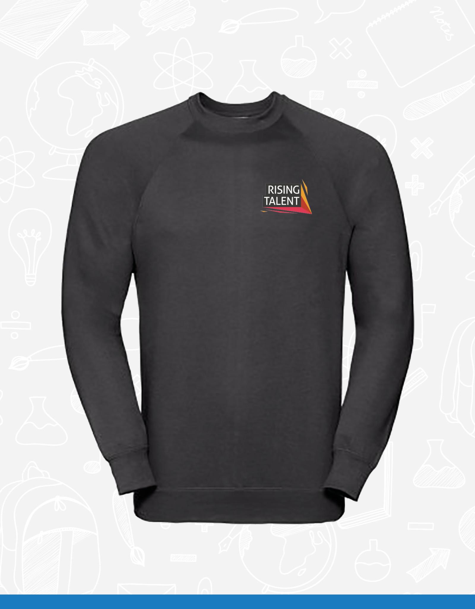 Jerzees Rising Talent Sweatshirt (762M)
