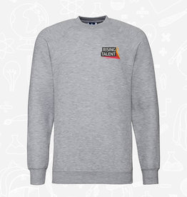Russell Rising Talent Sweatshirt (762M)
