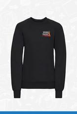 Jerzees Rising Talent Kids Sweatshirt (762B)