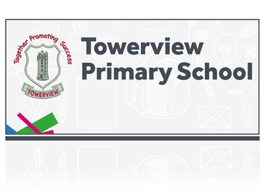 Towerview Primary School