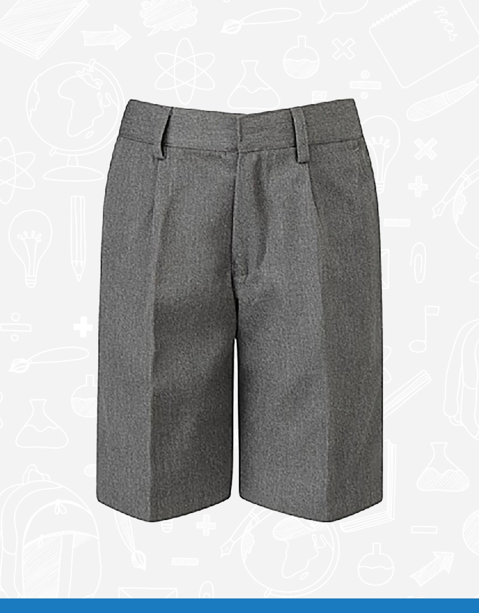 Banner Bermuda Shorts (1K3) (BAN)