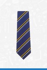 William Turner St Columbanus 1st - 5th Form Tie
