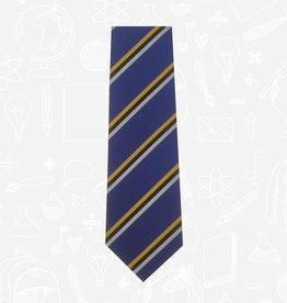 TSW Ties St Columbanus 1st - 5th Form Tie