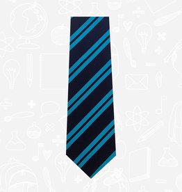 William Turner Bangor Academy 1st - 5th Form Tie