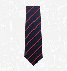 William Turner Bangor Academy 6th Form Tie