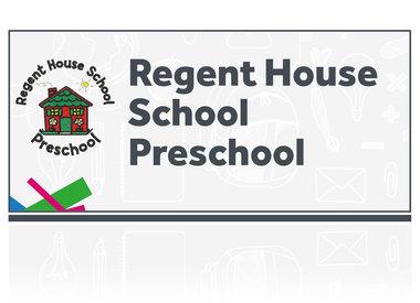 Regent House Preschool