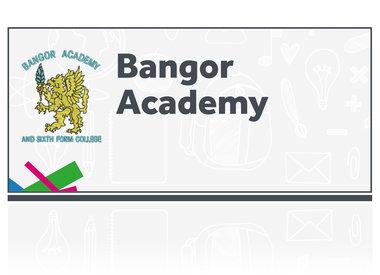 Bangor Academy