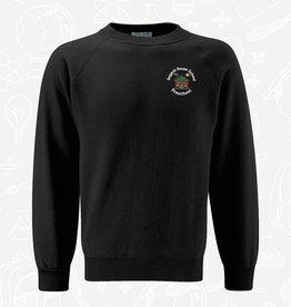 Banner Regent House Preschool Sweatshirt (3SR)