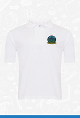 Banner Park School Polo Shirt (3PP)