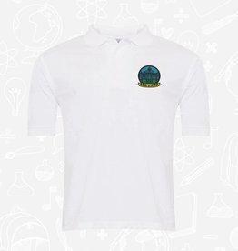 Banner Park School Polo Shirt (3PP)