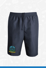 Aptus Park School PE Shorts (111886) (BEL)