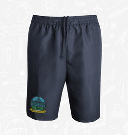 Aptus Park School PE Shorts (111886)
