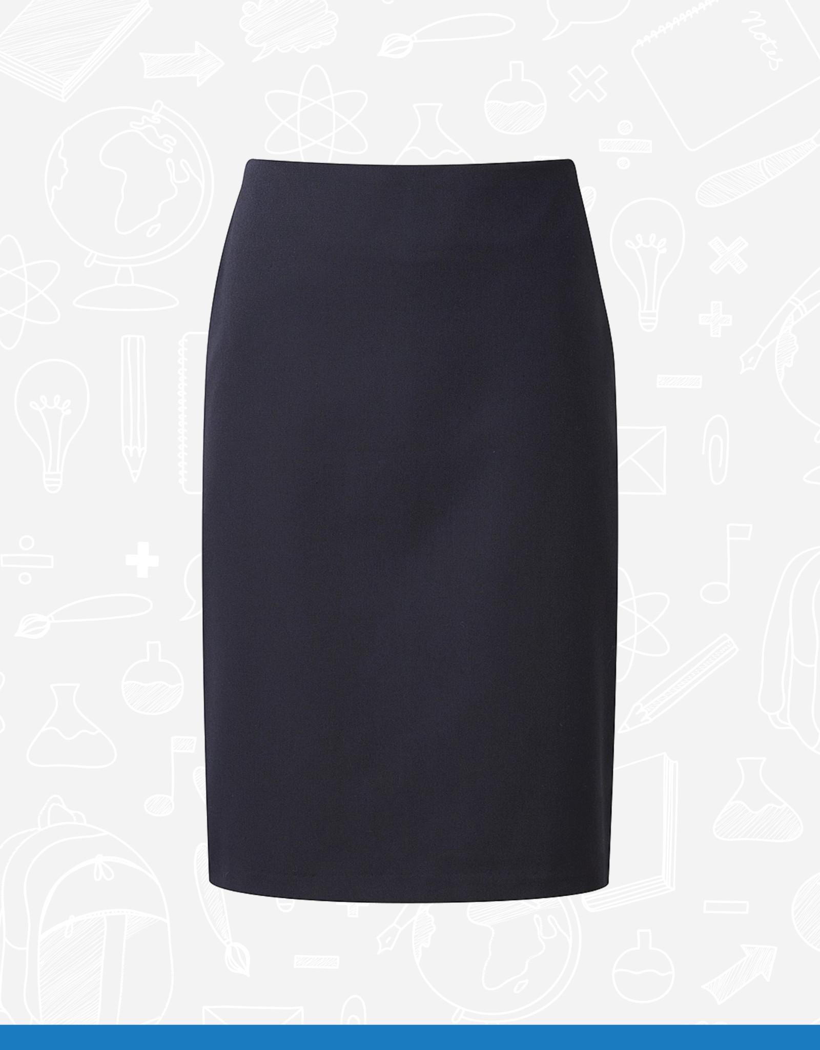 Banner Aspire Straight Skirt (1ES)